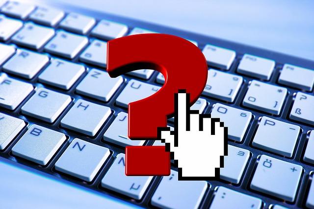 「何記事くらい書いたら稼げるようになりますか?」という質問への答え