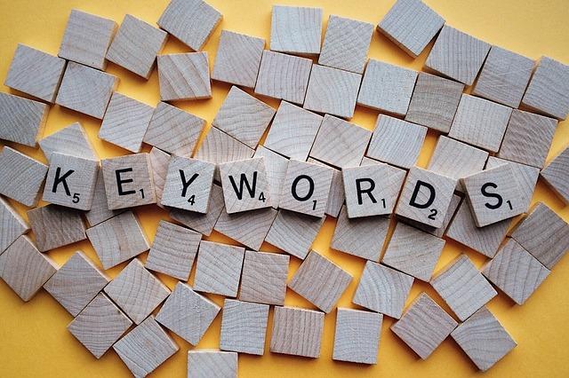 ブログ初心者が最初の10記事を書くときに守るべき3つのこと!