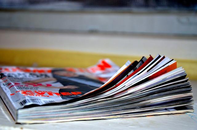 雑記ブログと専門特化ブログどっちがいい?中間の「雑誌ブログ」を目指せ!
